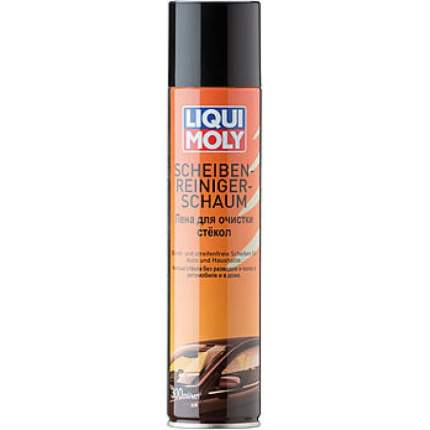 Пена для очистки стекол LIQUI MOLY 300мл. 7602
