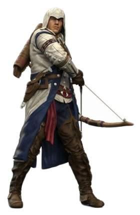 Фигурка Assassin's Creed Connor 17 см