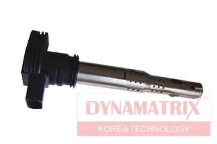 Катушка зажигания DYNAMATRIX DIC035