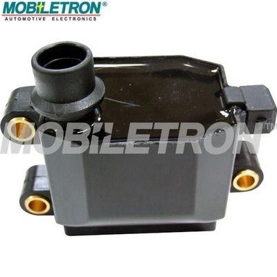 Катушка зажигания MOBILETRON CE-116