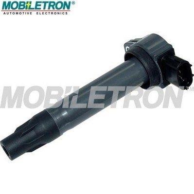Катушка зажигания MOBILETRON CM-13