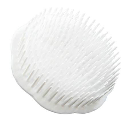 Щетка для тела GESS SPA Brush массажная