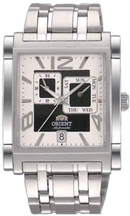 Наручные часы механические мужские Orient ETAC003W