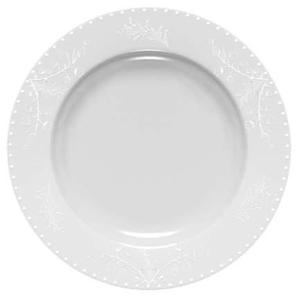 Тарелка десертная Domenik Spring Romance DM9463