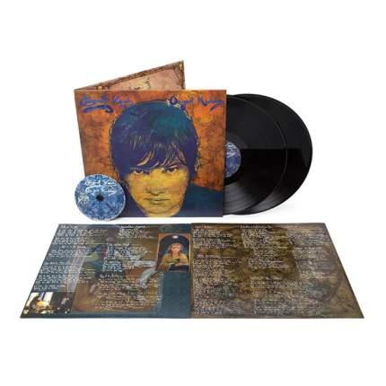 Виниловая пластинка Conrad Keely Original Machines (2LP+CD)