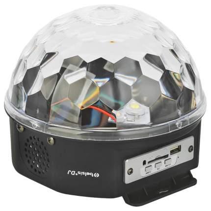 Диско-шар Belsis Magic ball BM1112