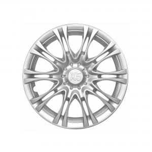 Колпак колеса Autoprofi 1шт. XPS14