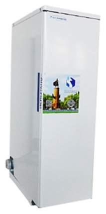 Газовый отопительный котел Боринское АКГВ 11,6-3
