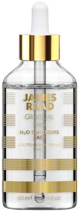 Средство для автозагара James Read Освежающее сияние 30 мл