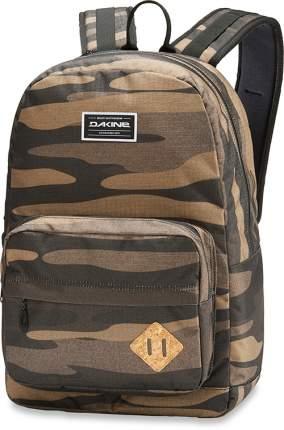 Рюкзак Dakine 365 Pack Field Camo 30 л