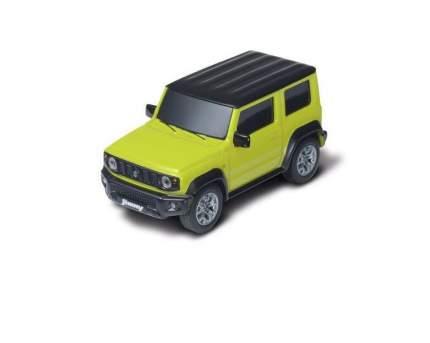 Коллекционная модель Suzuki 9900079NP0