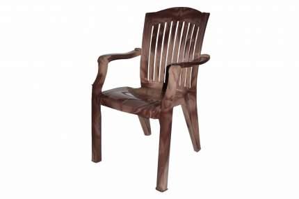 Кресло № 7 Hoff Премиум
