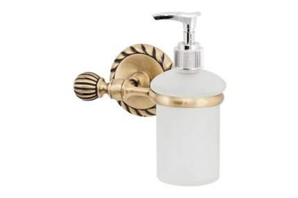 Дозатор для жидкого мыла Del Mare 1180