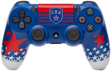 Геймпад Sony PlayStation Dualshock 4 CUH-ZCT2E СКА Северные звёзды