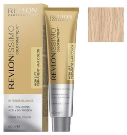 Краска для волос Revlon Rcs Intense Blonde 1212 Mn Переливающийся Серый 60 мл