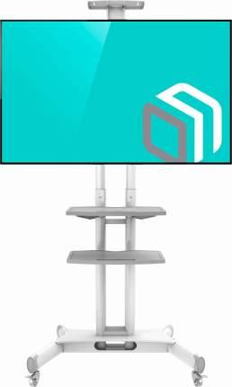 Стойка для телевизора ONKRON TS1552W белая