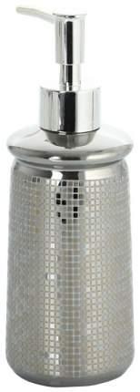 Дозатор для жидкого мыла Duschy Mosaik