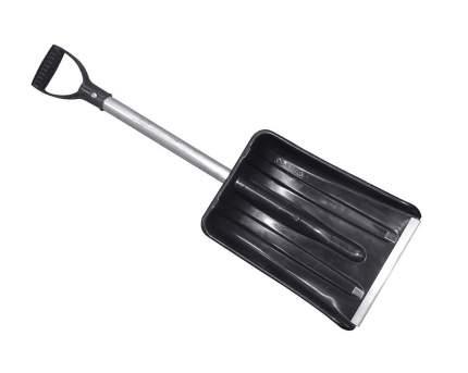 Лопата для уборки снега Cicle Жук 9263