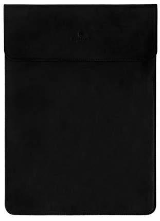 "Чехол Stoneguard 531 для MacBook Pro 15"" 2016 (Black)"