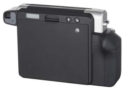 Фотоаппарат моментальной печати Fujifilm Instax Wide 300 Black