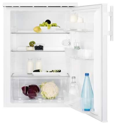 Холодильник Electrolux ERT1601AOW3 White