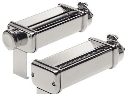 Насадка для кухонного комбайна Bosch MUZXLPP1