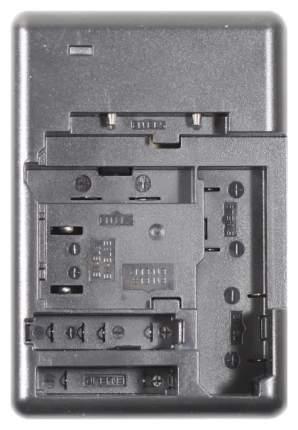 Сетевое зарядное устройство Flama FLC-UNV-NIK для циф фотоаппарата
