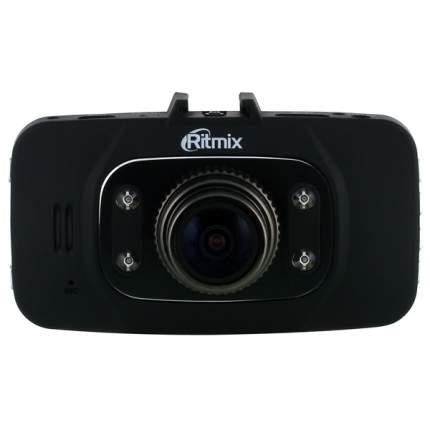 Видеорегистратор Ritmix AVR-627