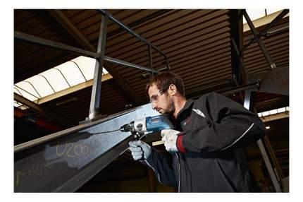 Сетевая безударная дрель Bosch GBM 13-2 RE 06011B2001