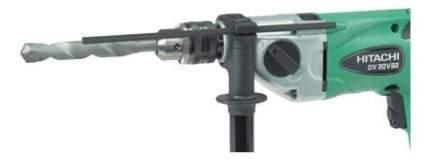 Сетевая ударная дрель Hitachi DV20VB2NU