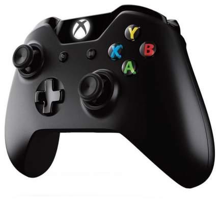 Геймпад Microsoft Xbox One 6CL-00002