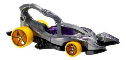 Машинка Hot Wheels Scorpedo 5785 DHX05