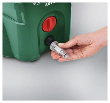 Фильтр для моек высокого давления Bosch AQT F016800363