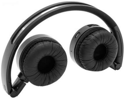 Беспроводные наушники Defender FreeMotion HN-B601 Black