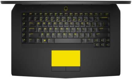 Ноутбук игровой Alienware A15-9792 (A15-9792)