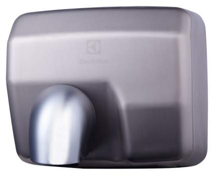 Сушка для рук ELECTROLUX EHDA/N-2500