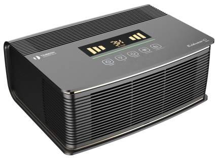Воздухоочиститель Timberk TAP FL 600 MF Black