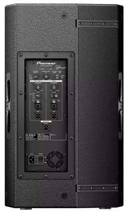 Комплект акустических систем Pioneer XPRS-12 449597