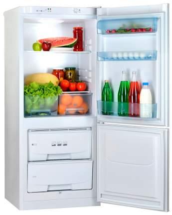 Холодильник POZIS RK-101 Black