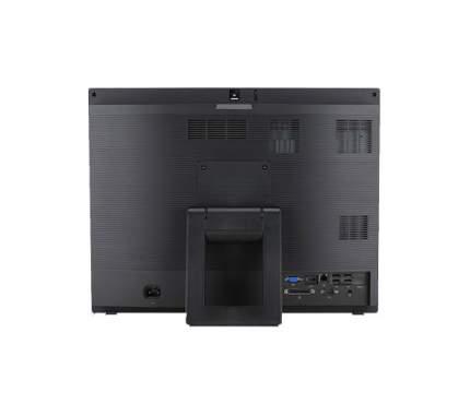 Моноблок Acer Aspire Z 4710 G DQ.VM8ER.010