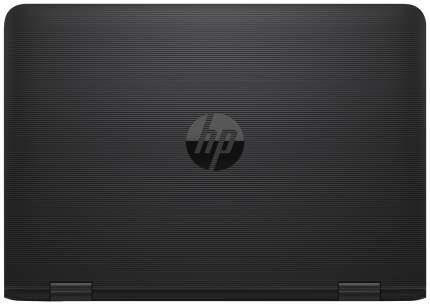 Ноутбук-трансформер HP 11-ab004ur Y7Y54EA
