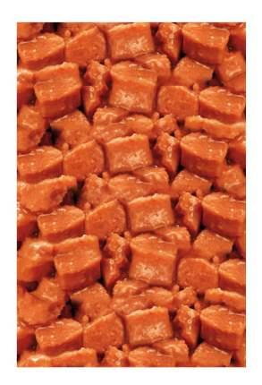 Влажный корм для кошек Dr. Alder'S My Lady Anti-Hairball, с мясом курицы, 24шт по 85г