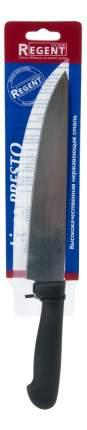 Нож кухонный REGENT inox 93-PP-1 20 см