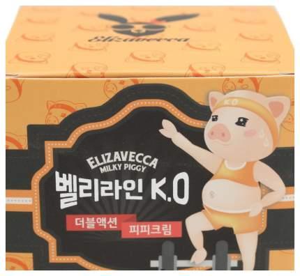 Крем для тела Elizavecca Milky Piggy K,O Cream 100 мл