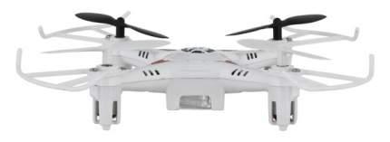 Квадрокоптер Mioshi 3D Мини-дрон-11 белый (MTE1209-022)