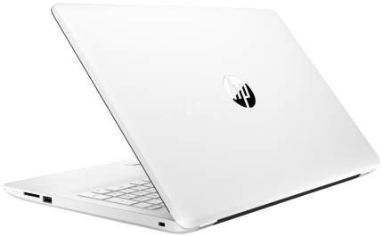 Ноутбук HP 15-bs518ur 2GF23EA