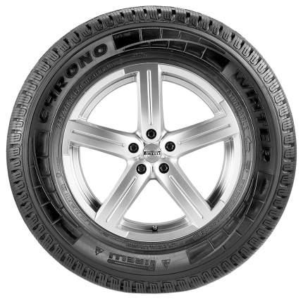 Шины Pirelli Chrono Winter 225/65 R16 112/110R