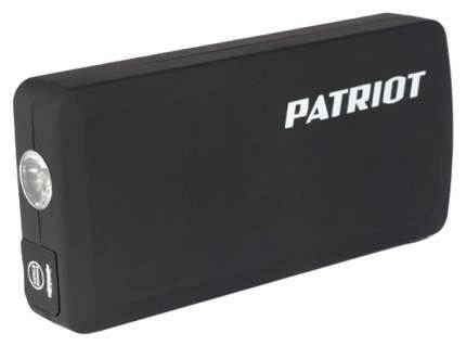 Пусковой многофункциональный аккумулятор Patriot MAGNUM 12 650201612