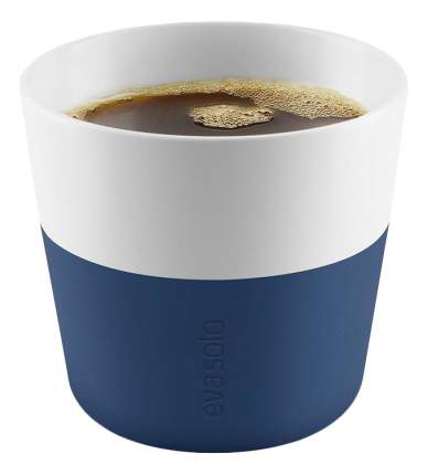 Чашка EVA SOLO для лунго 501048
