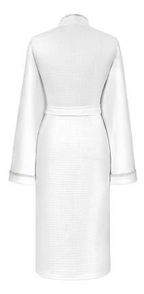 Халат Togas Сьюзан белый (XL)